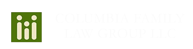 Columbia Divorce Lawyer | Columbia Family Law Attorney